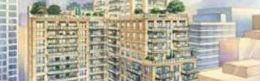detail photo of Bloor Street Neighbourhood